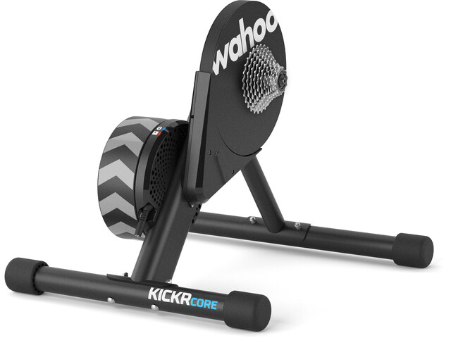 Wahoo Fitness KICKR Core Indoor Trainer